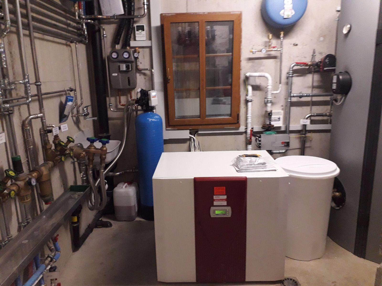 pompe-a-chaleur-geothermie